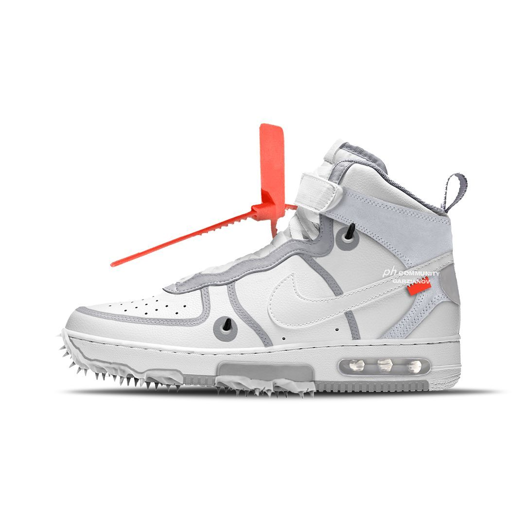 off-white-nike-air-force-1-mid-release-2022-spring
