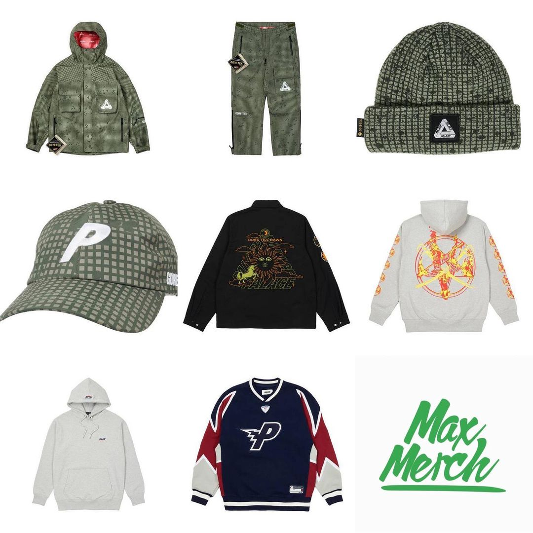 palace-2021-autumn-release-20210911-week6