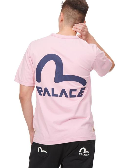 palace-evis-jeans-2021-autumn-collaboration-release-20210924-week8-items