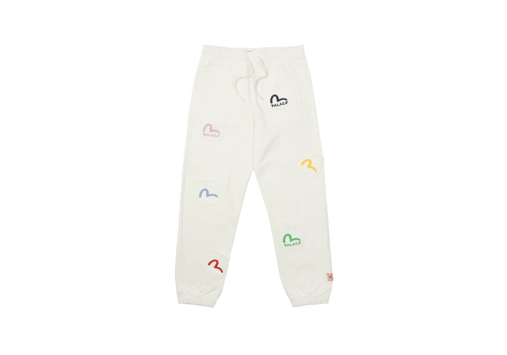 palace-evis-jeans-2021-autumn-collaboration-release-20210925-week8