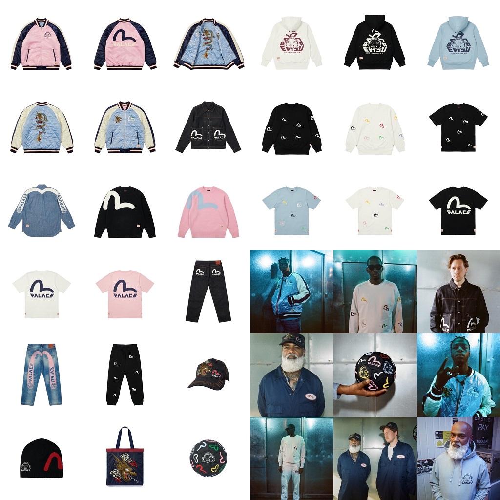 palace-evis-jeans-2021-autumn-collaboration-release-20210925-week8-list