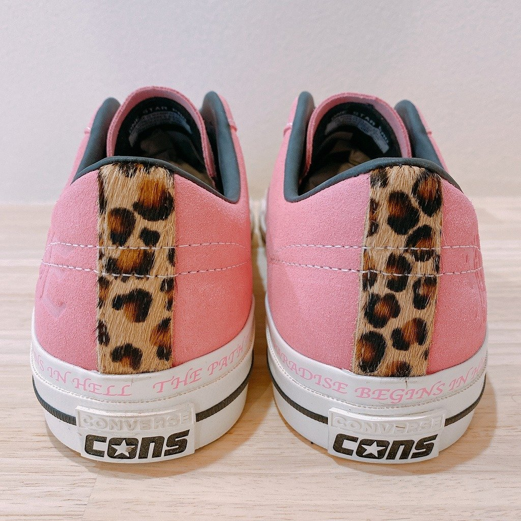paradise-sean-pablo-converse-cons-one-star-pro-171325c-release-20210826-review