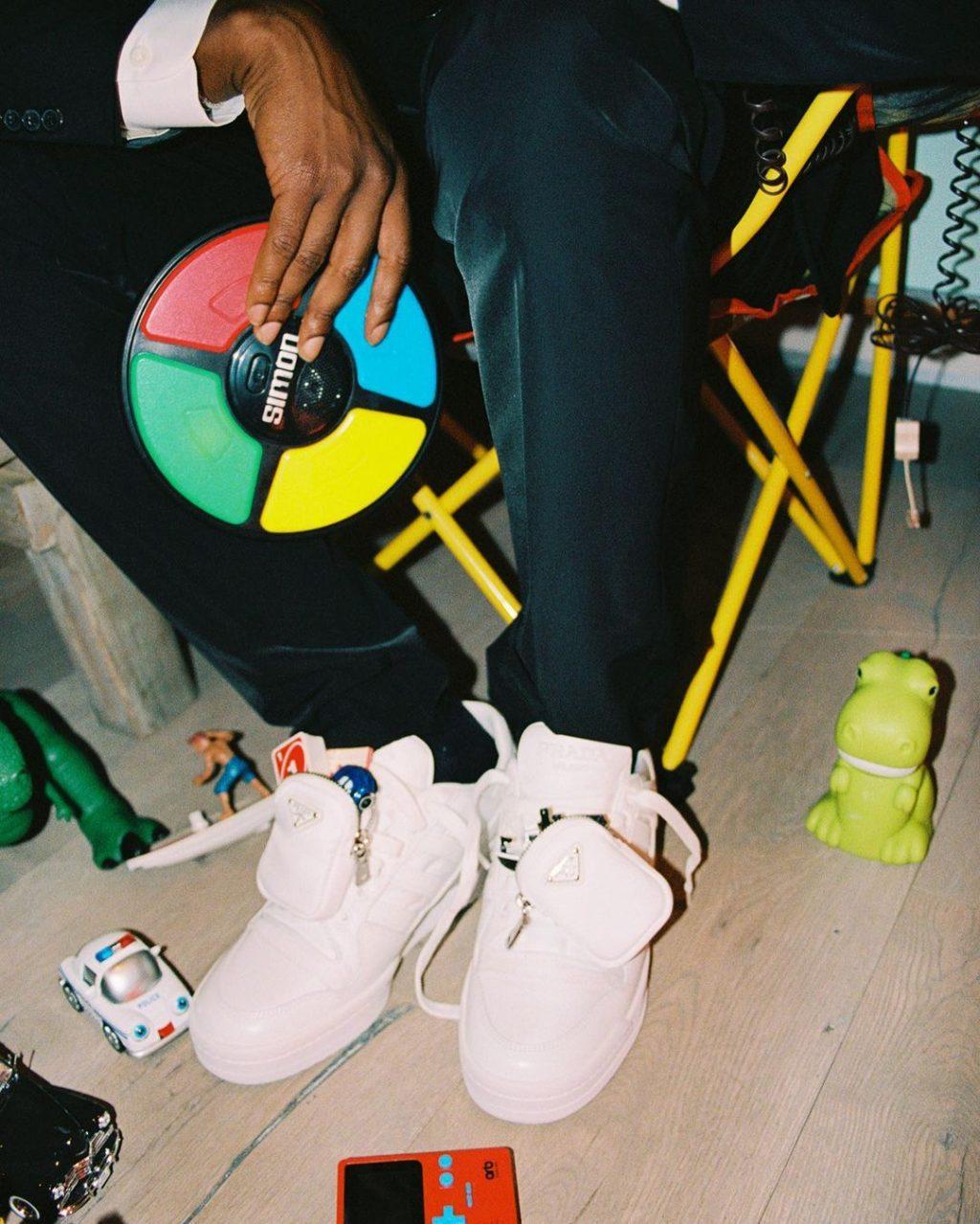 prada-adidas-forum low white-release-info