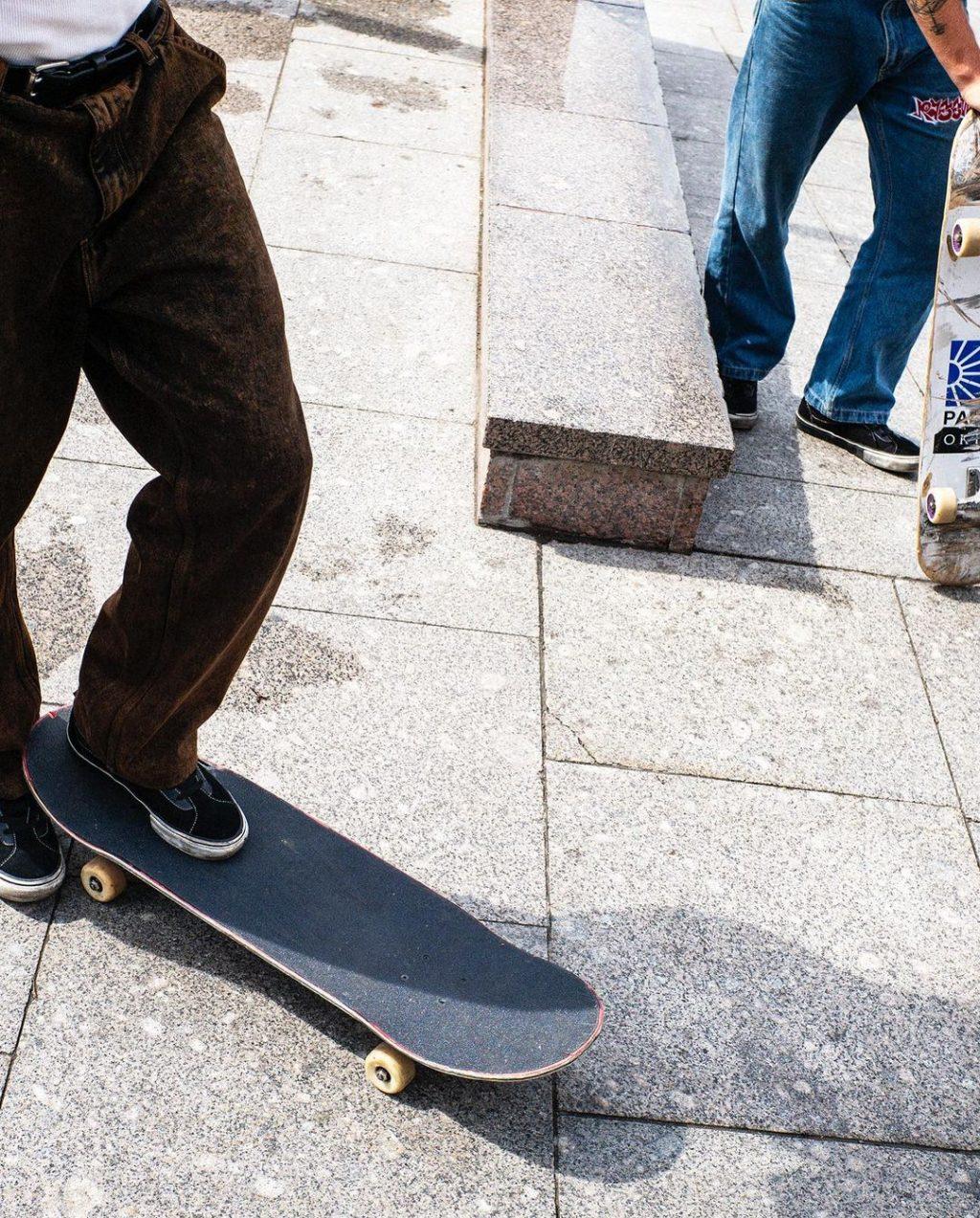 rassvet-vans-skate-bold-black-marshmallow-release-20210923