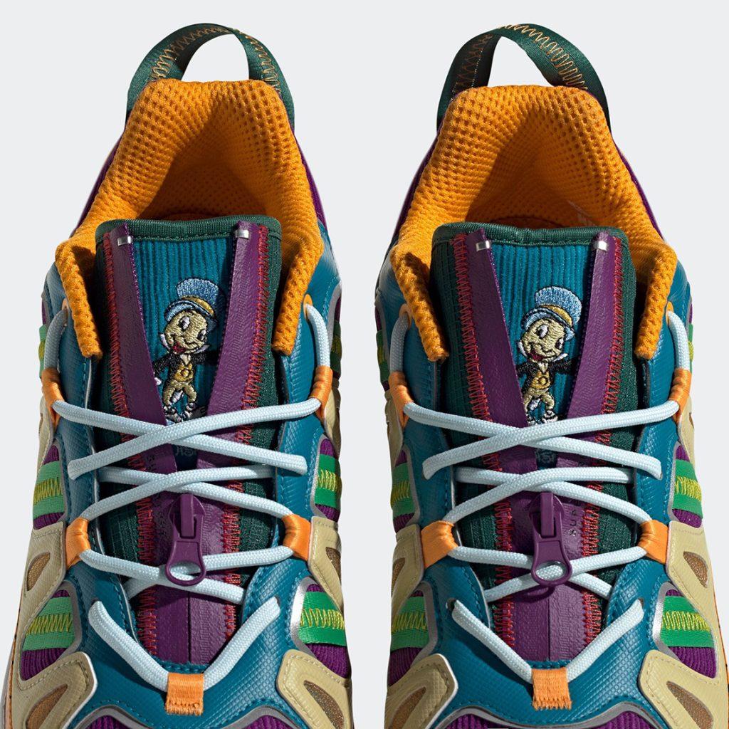 sean-wotherspoon-disney-adidas-superturf-adventure-jiminiy-cricket-gy8341-release-2021
