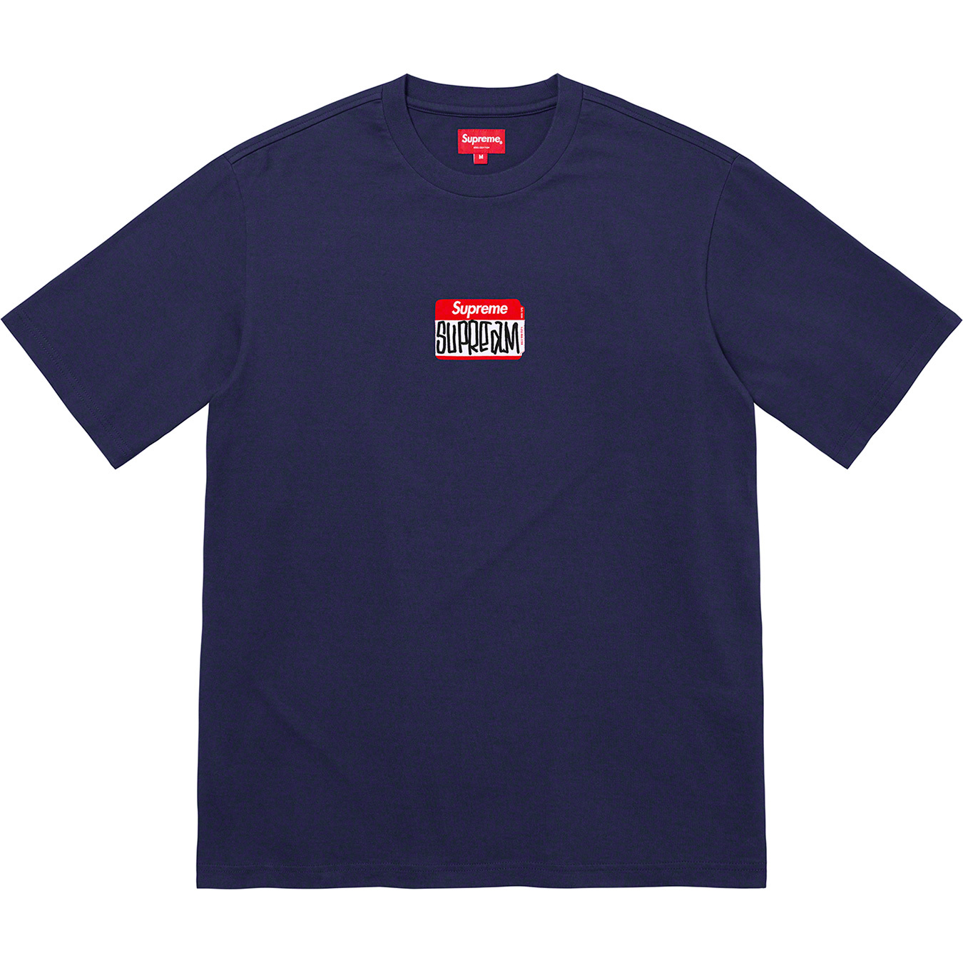 supreme-21aw-21fw-gonz-nametag-s-s-top