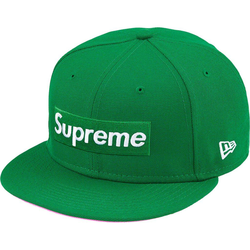 supreme-21aw-21fw-no-comp-box-logo-new-era