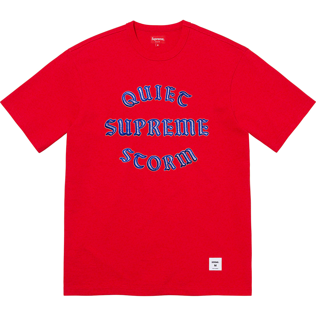 supreme-21aw-21fw-quiet-storm-s-s-top
