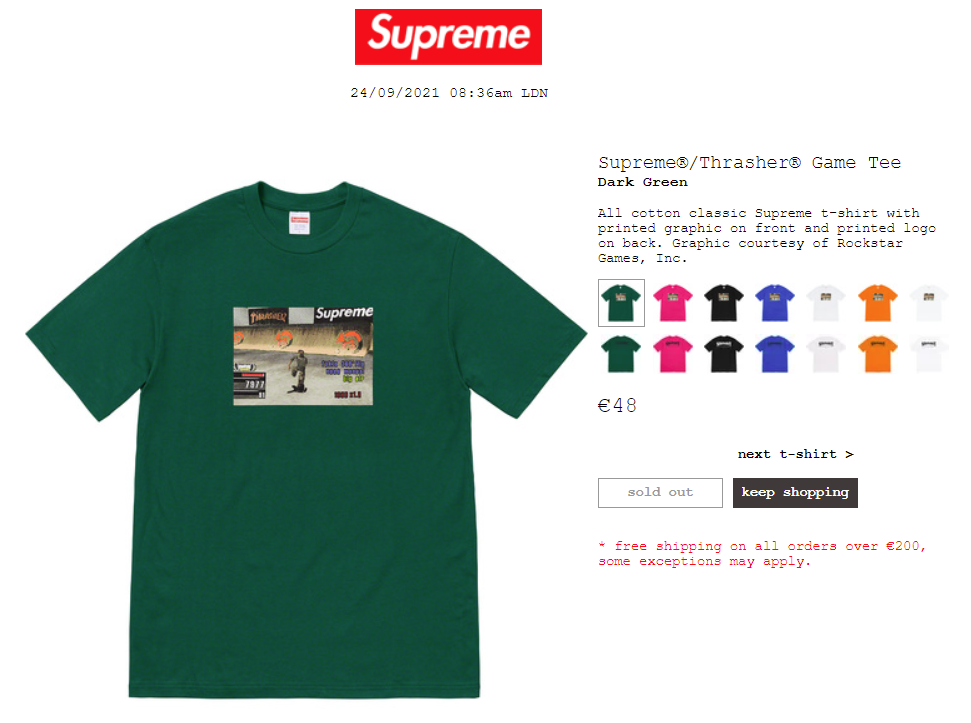 supreme-21aw-21fw-release-20210925-week5-items