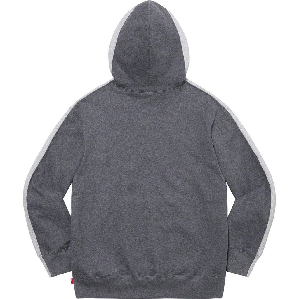 supreme-21aw-21fw-s-logo-split-hooded-sweatshirt