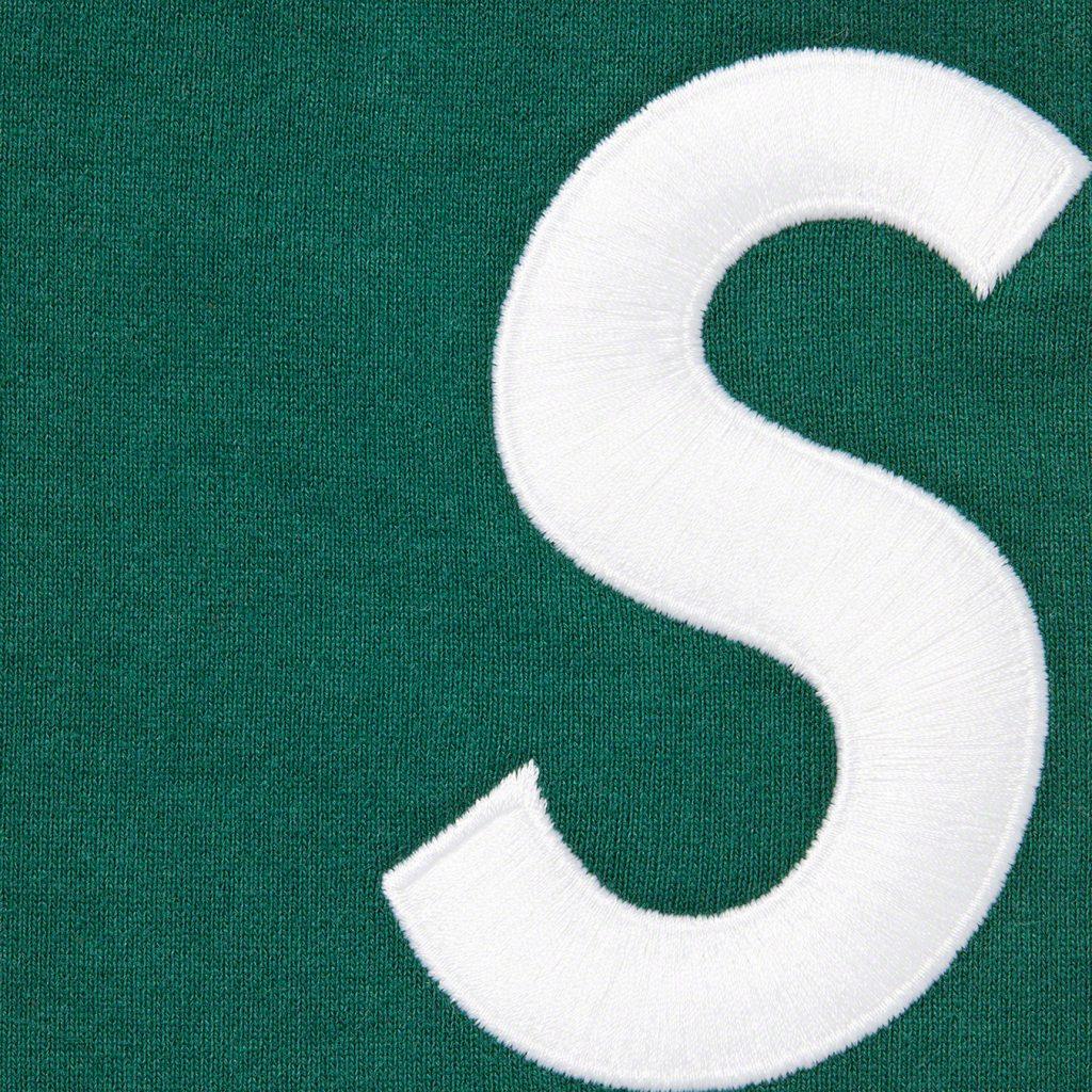 supreme-21aw-21fw-s-logo-split-sweatpant
