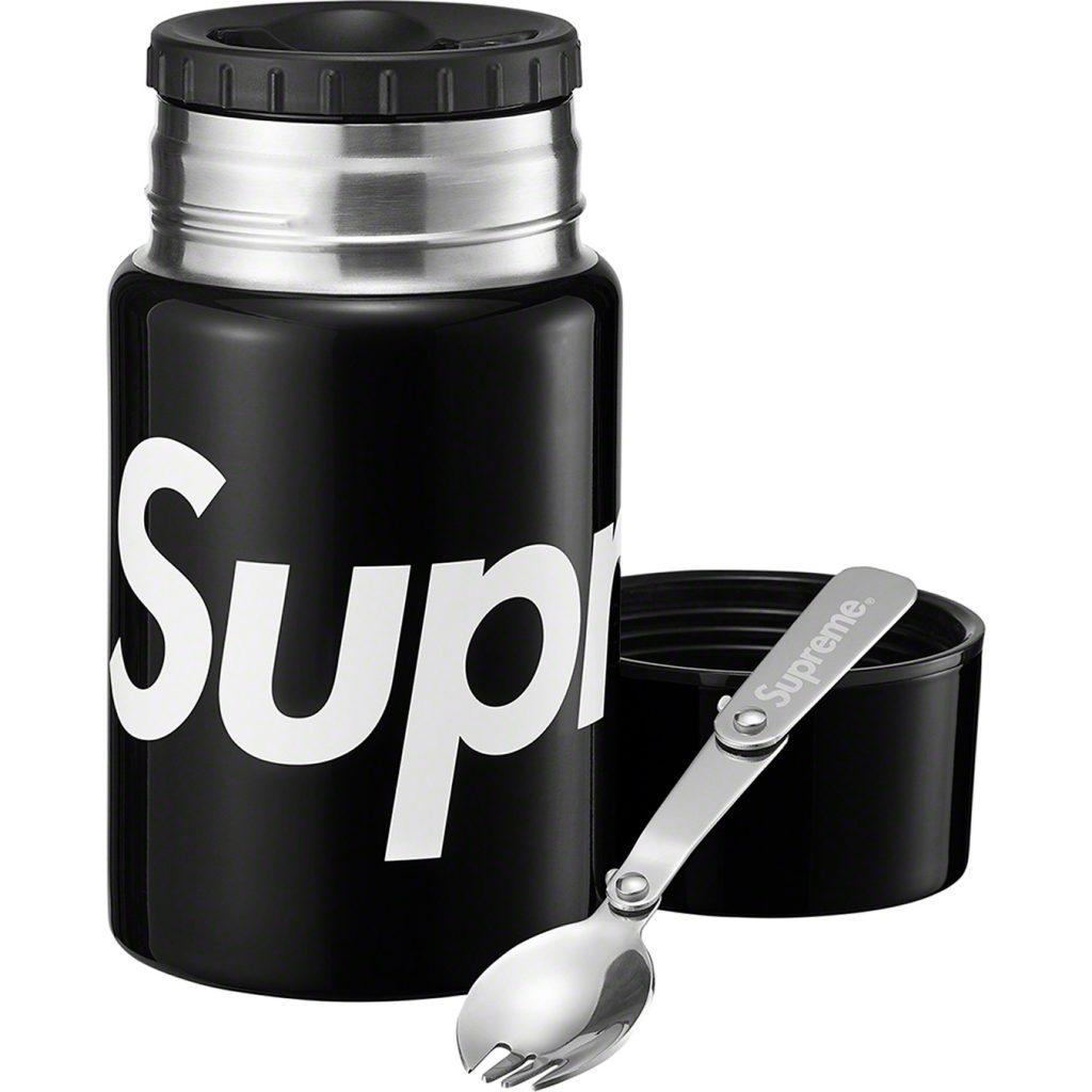 supreme-21aw-21fw-supreme-sigg-0-75l-food-jar