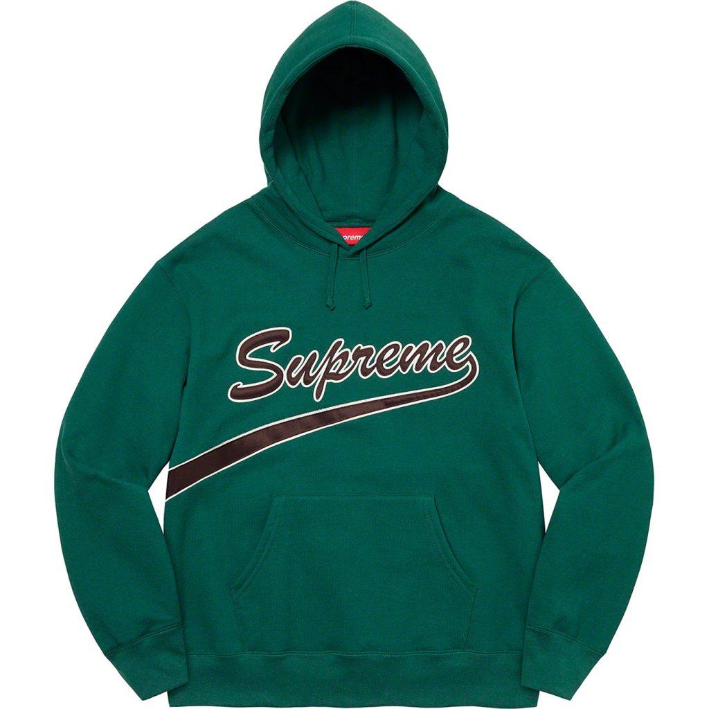 supreme-21aw-21fw-tail-hooded-sweatshirt