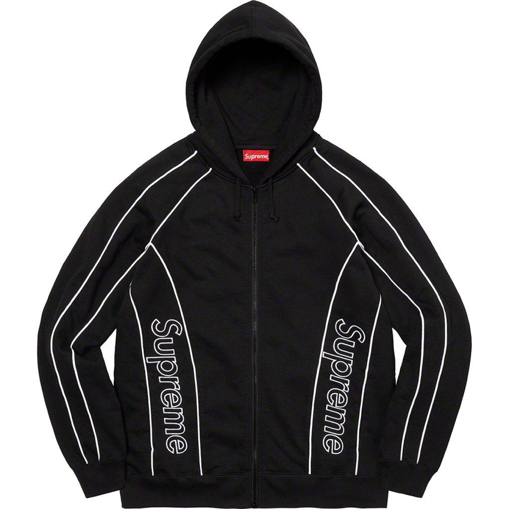 supreme-21aw-21fw-track-paneled-zip-up-hooded-sweatshirt