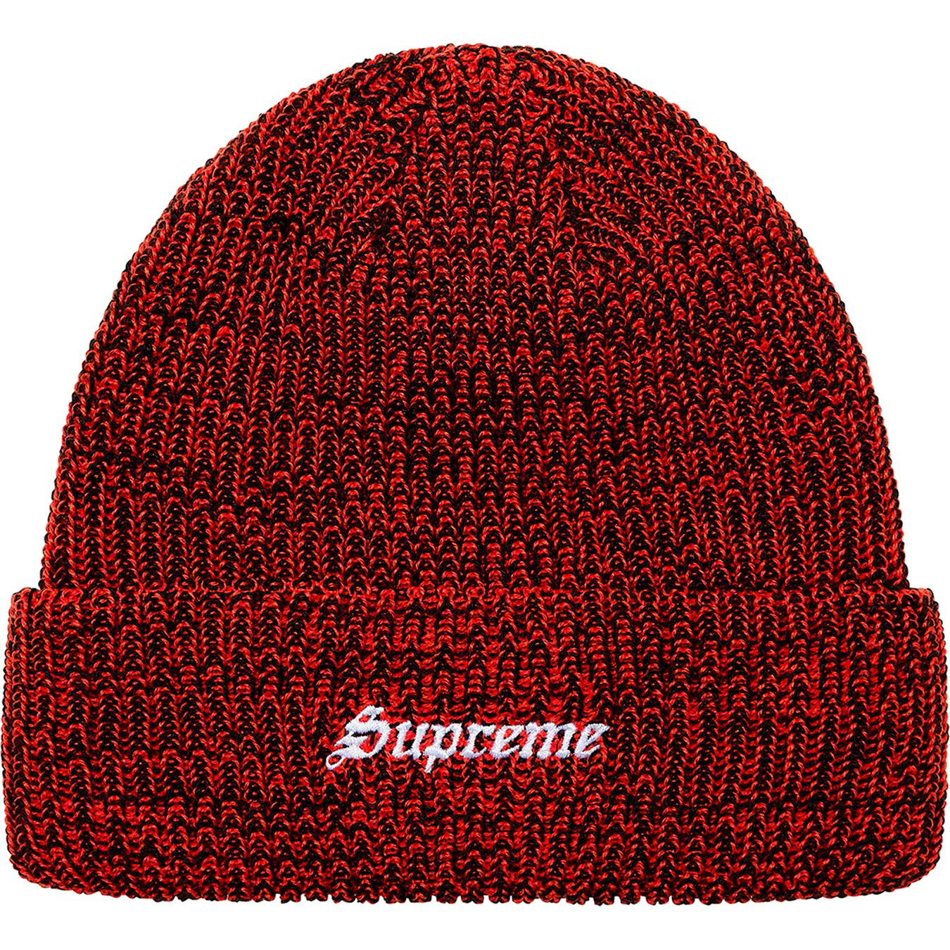 supreme-21aw-21fw-twisted-loose-gauge-beanie
