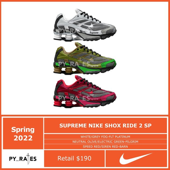 supreme-nike-shox-ride-2-sp-release-22ss