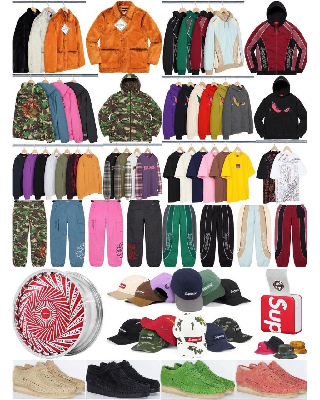 supreme-online-store-20210911-week3-release-items