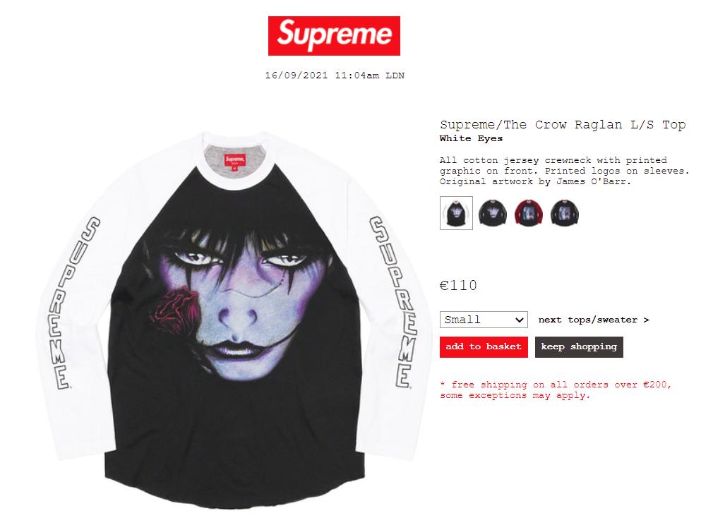 supreme-online-store-20210918-week4-release-items