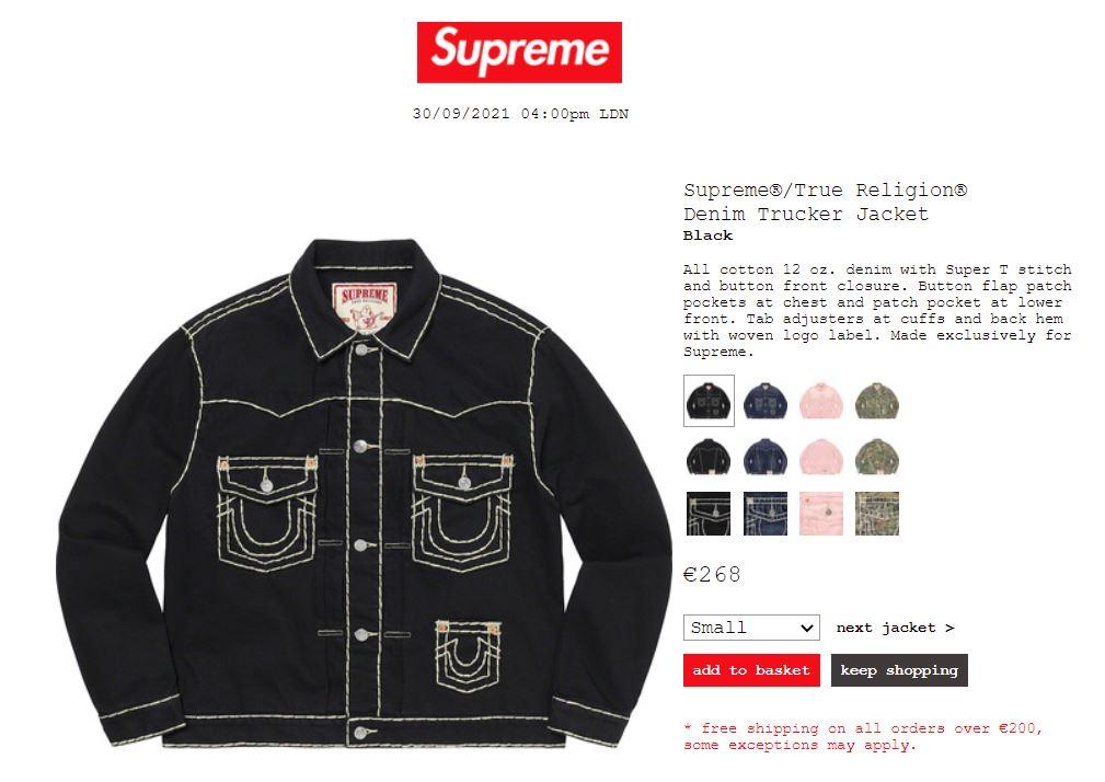 supreme-online-store-20211002-week6-release-items