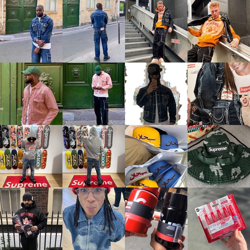 supreme-online-store-20211002-week6-release-items-snap-list