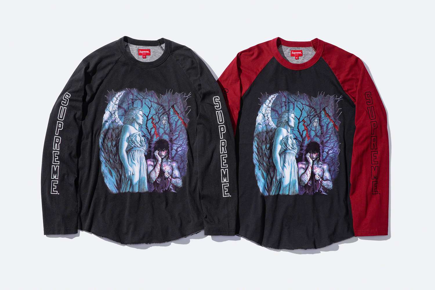 supreme-the-crow-21aw-21fw-collaboration-release-20210918-week4