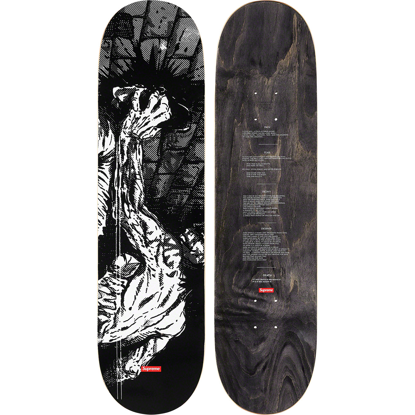 supreme-the-crow-21aw-21fw-collaboration-release-20210918-week4-skateboard