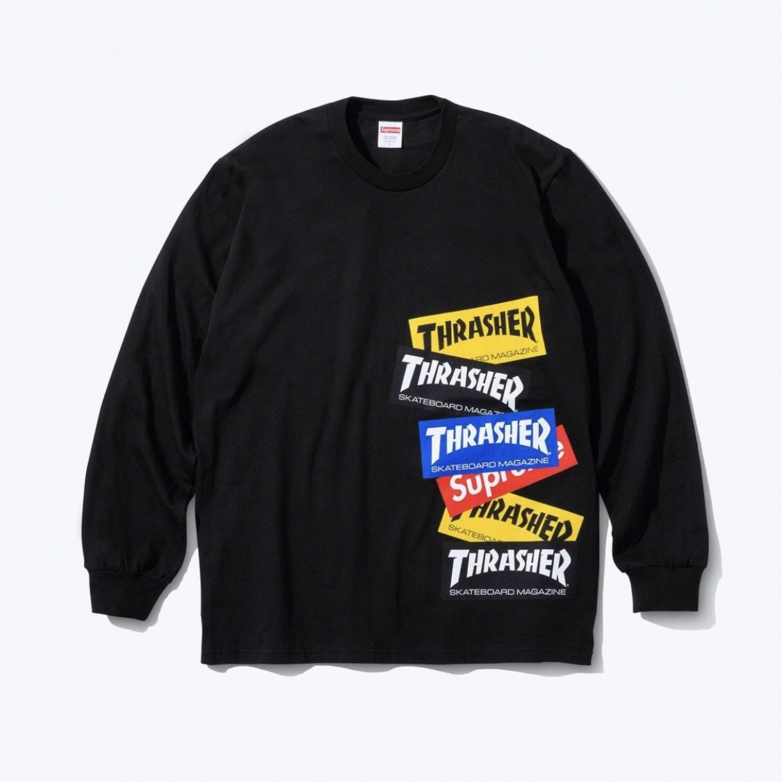 supreme-thrasher-21aw-21fw-collaboration-release-20210925-week5