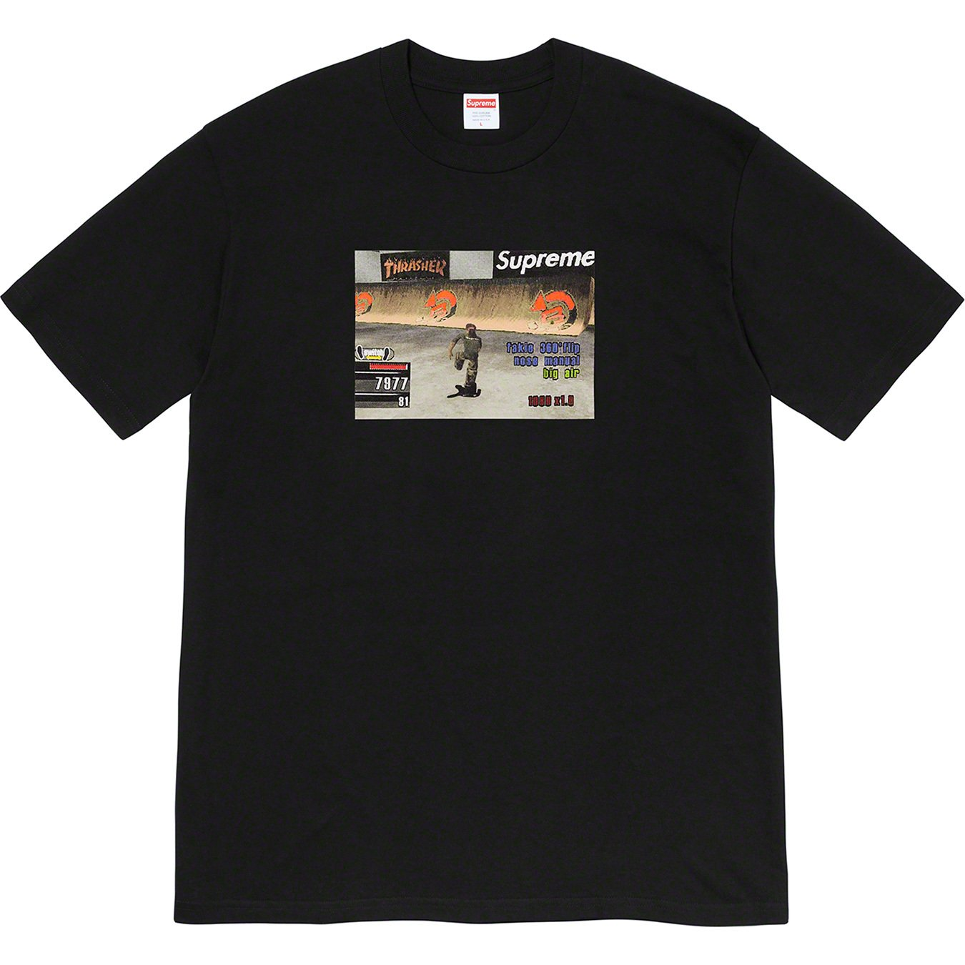 supreme-thrasher-21aw-21fw-collaboration-release-20210925-week5-game-tee