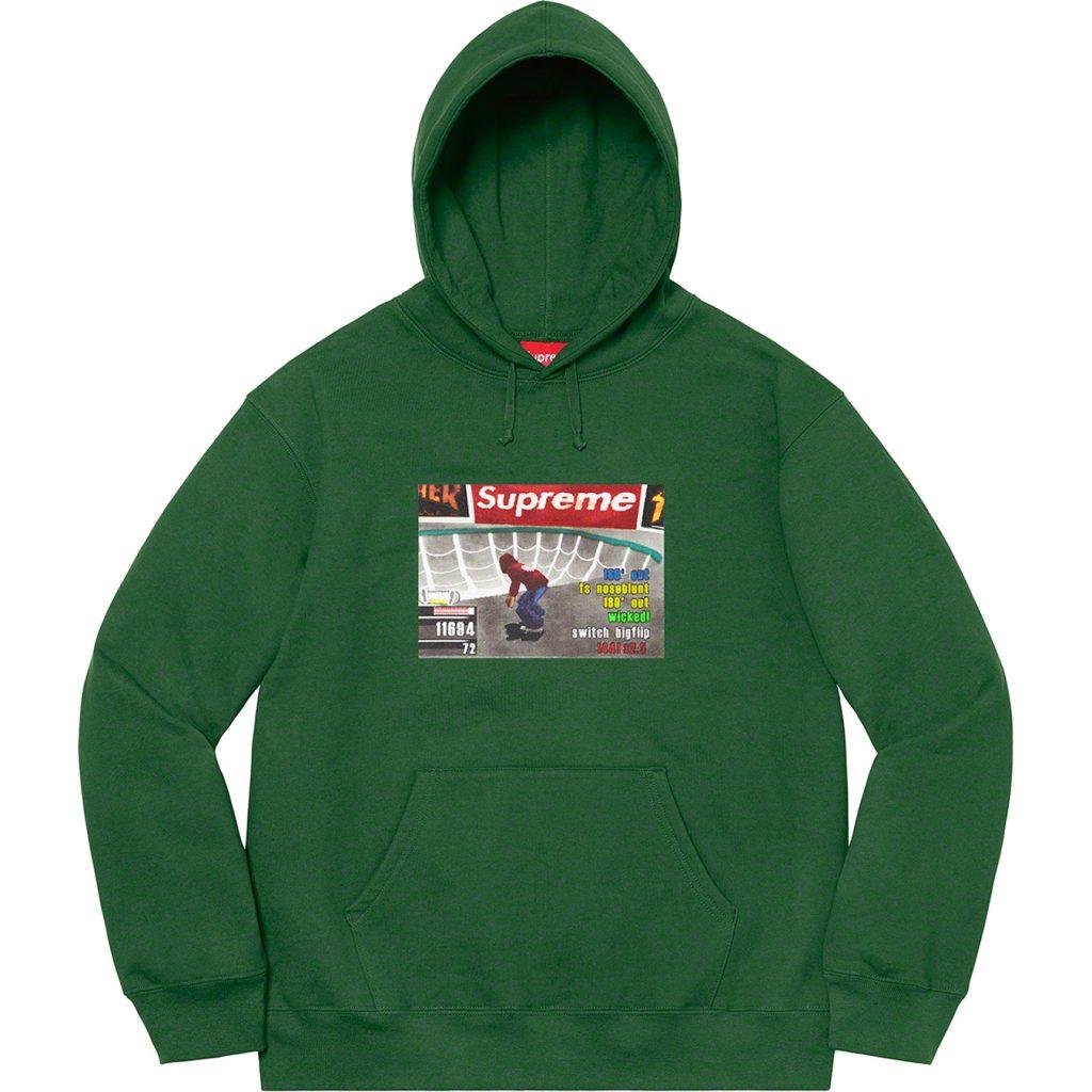 supreme-thrasher-21aw-21fw-collaboration-release-20210925-week5-hooded-sweatshirt