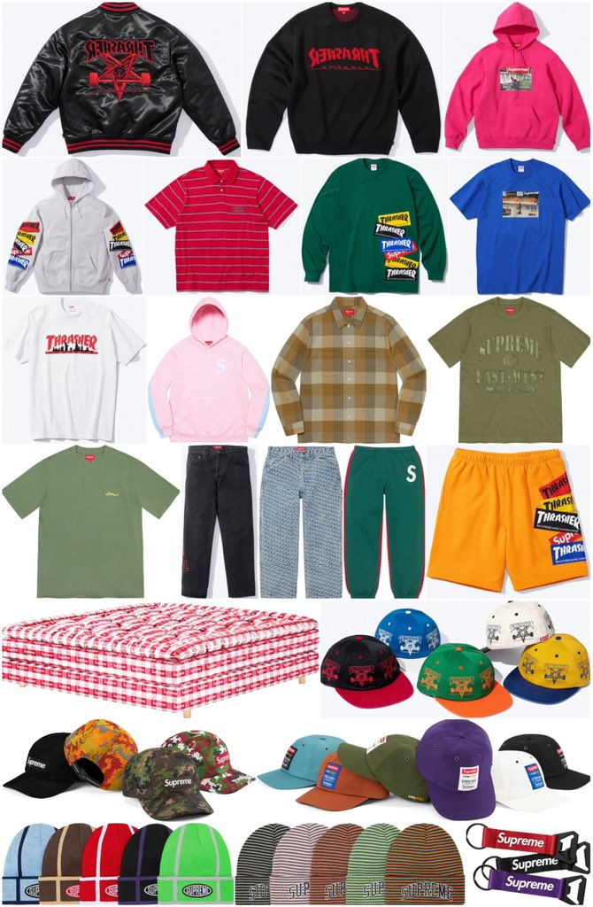 supreme-thrasher-21aw-21fw-collaboration-release-20210925-week5-list