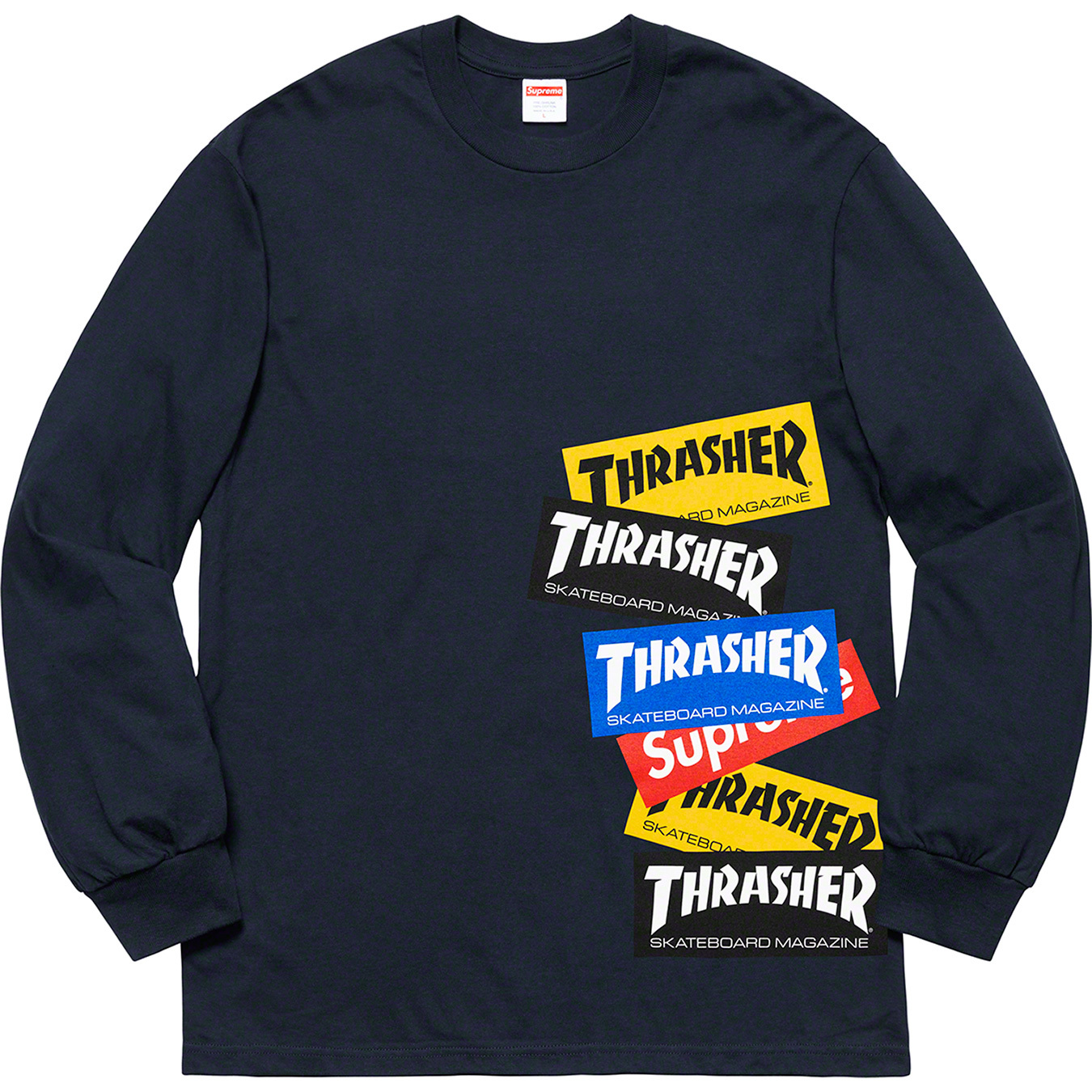 supreme-thrasher-21aw-21fw-collaboration-release-20210925-week5-multi-logo-l-s-tee