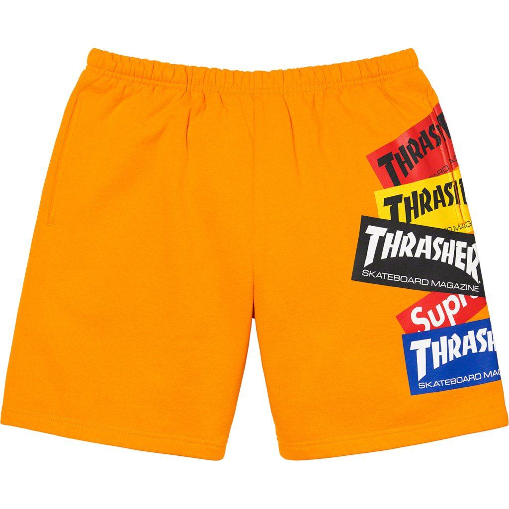 supreme-thrasher-21aw-21fw-collaboration-release-20210925-week5-multi-logo-sweatshort
