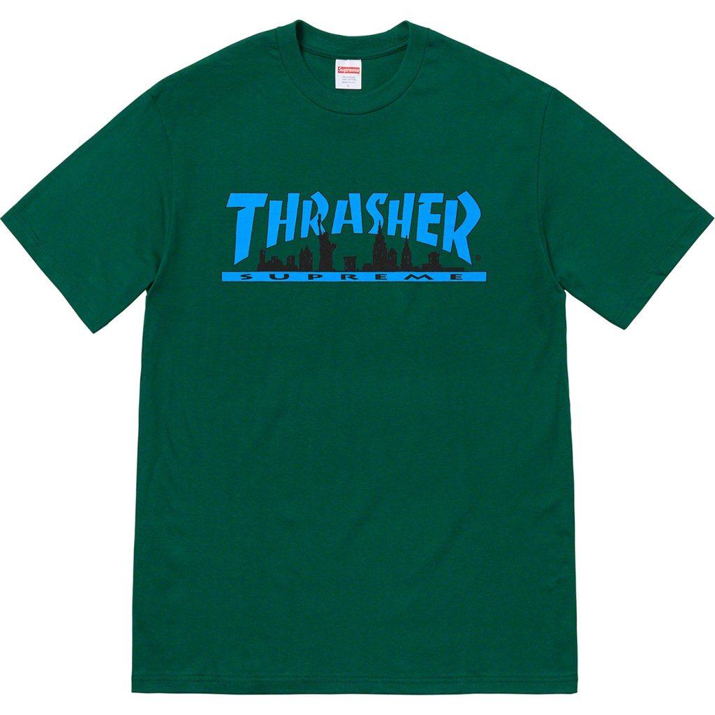 supreme-thrasher-21aw-21fw-collaboration-release-20210925-week5-skyline-tee
