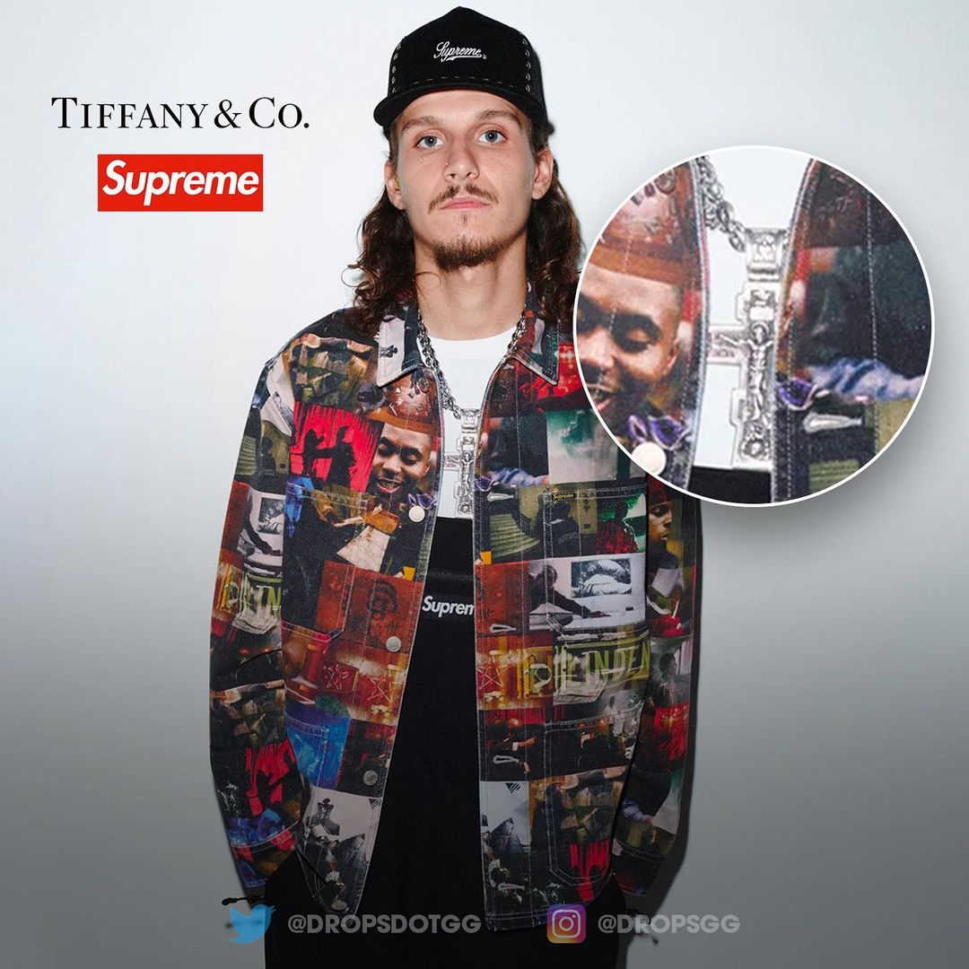 supreme-tiffany-and-co-21aw-21fw-collaboration