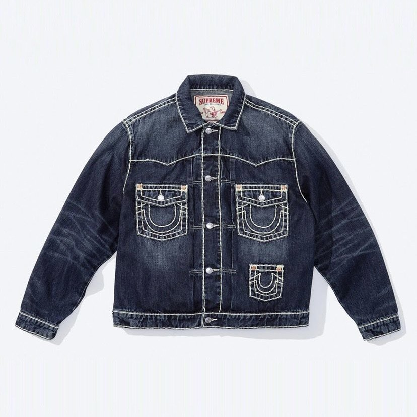 supreme-true-religion-21aw-21fw-collaboration-release-20211002-week6