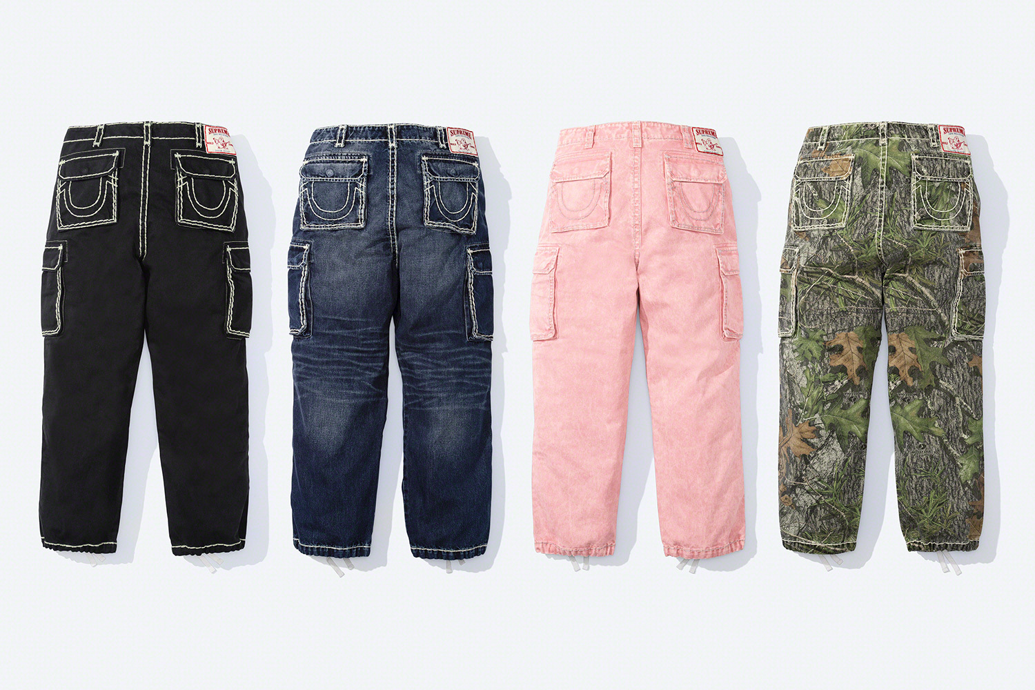 supreme-true-religion-brand-jeans-21aw-21fw-collaboration-release-20211002-week6