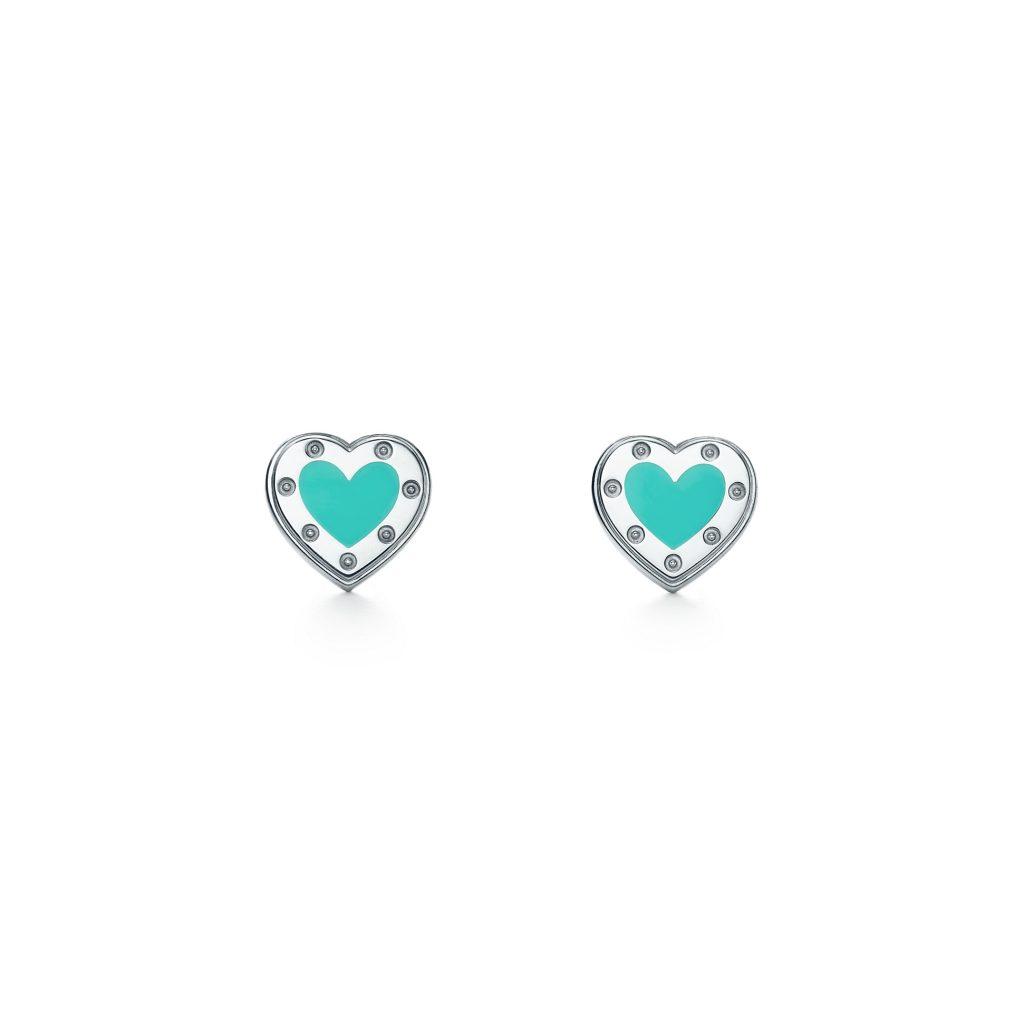 tiffany-and-co-heart-shaped-studs