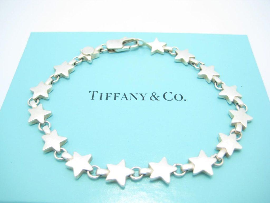 tiffany-and-co-star-bracelet