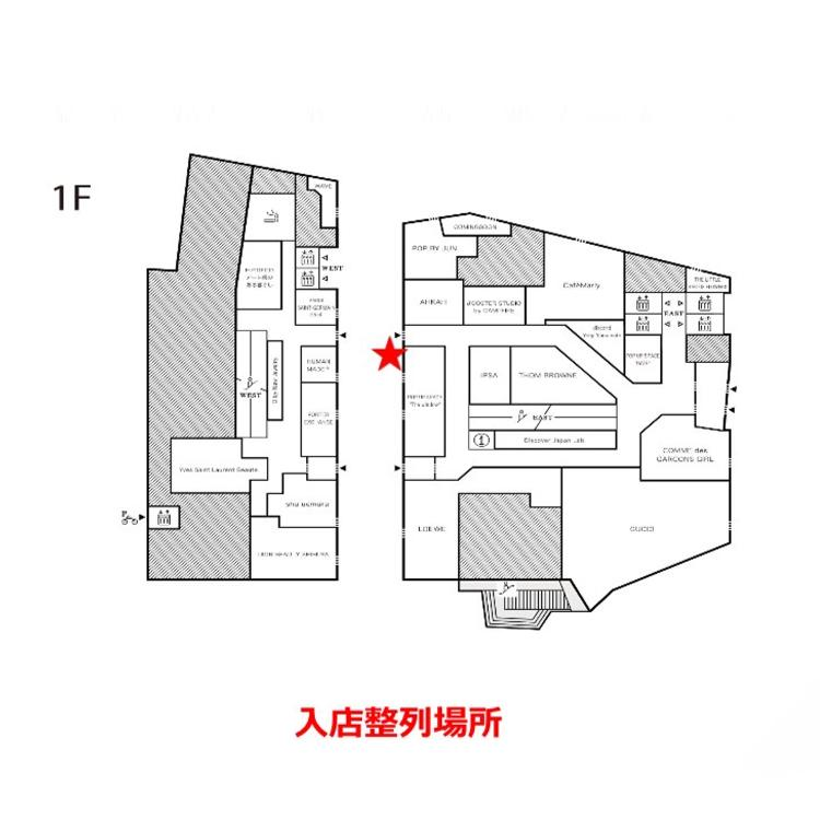 union-30-year-pop-up-store-at-shibuya-parco-start-20210927