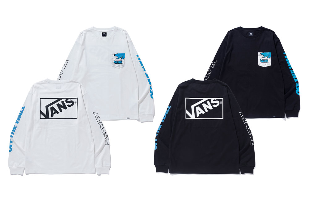 xlarge-vans-oldskool-collaboration-apparel-release-20210925