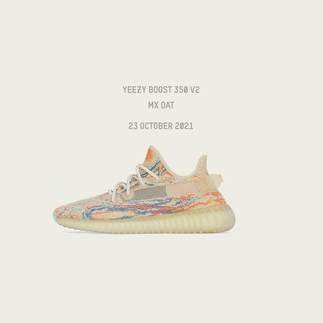 adidas-yeezy-boost-350-v2-mx-oat-gw3773-release-20211023