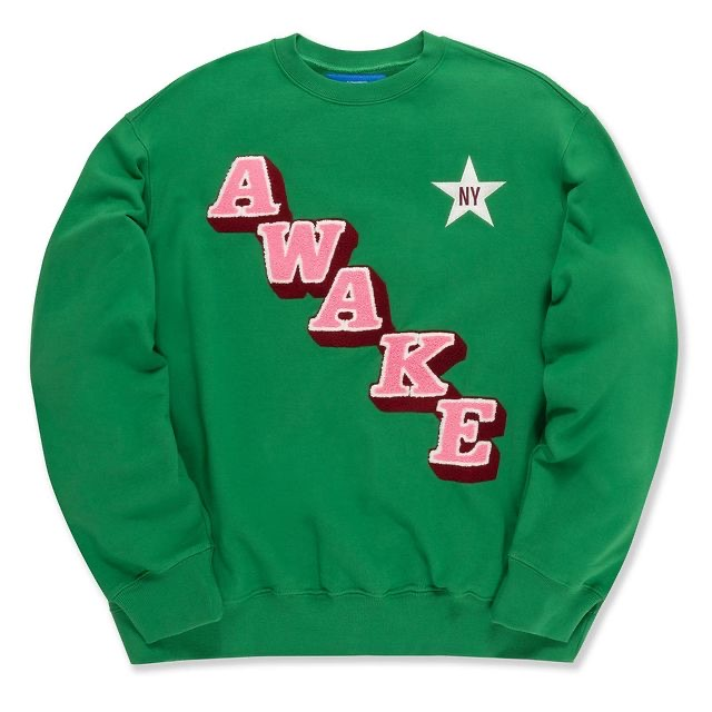 awake-ny-21fw-2021-fall-winter-collection-launch-20211008