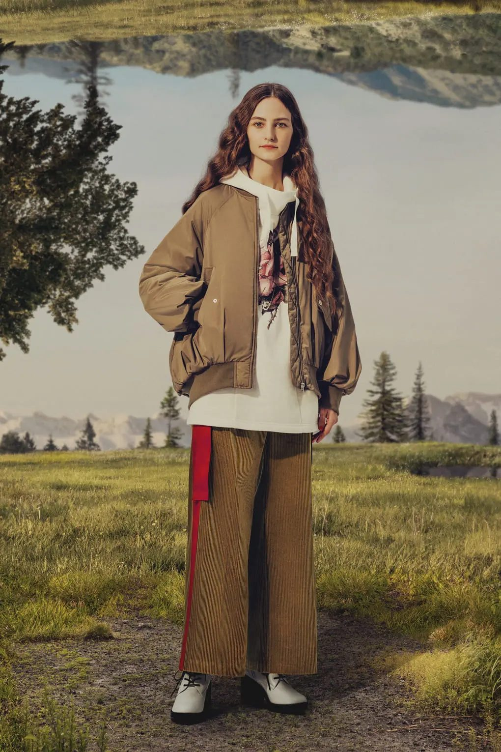 gu-undercover-2nd-collaboration-21aw-release-20211029-lookbook
