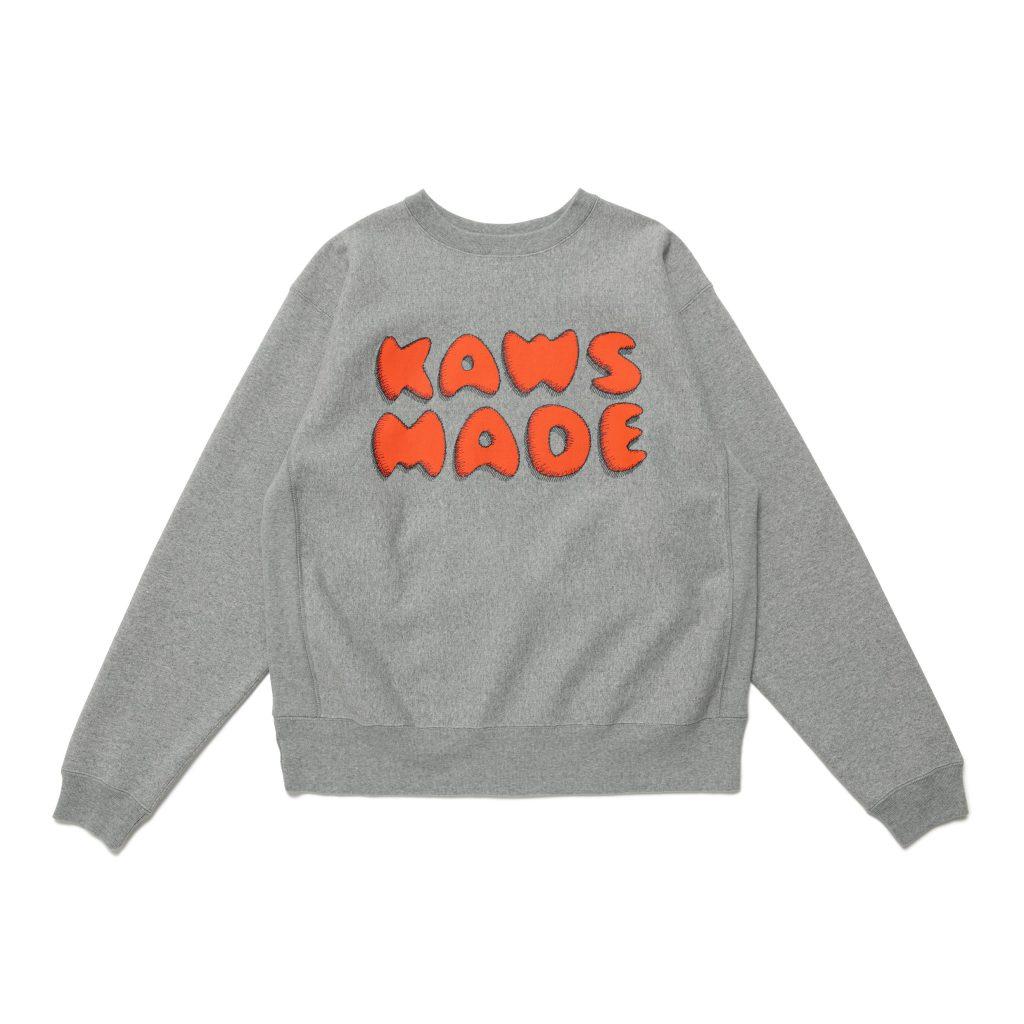 kaws-human-made-21aw-collaboration-release-20211016