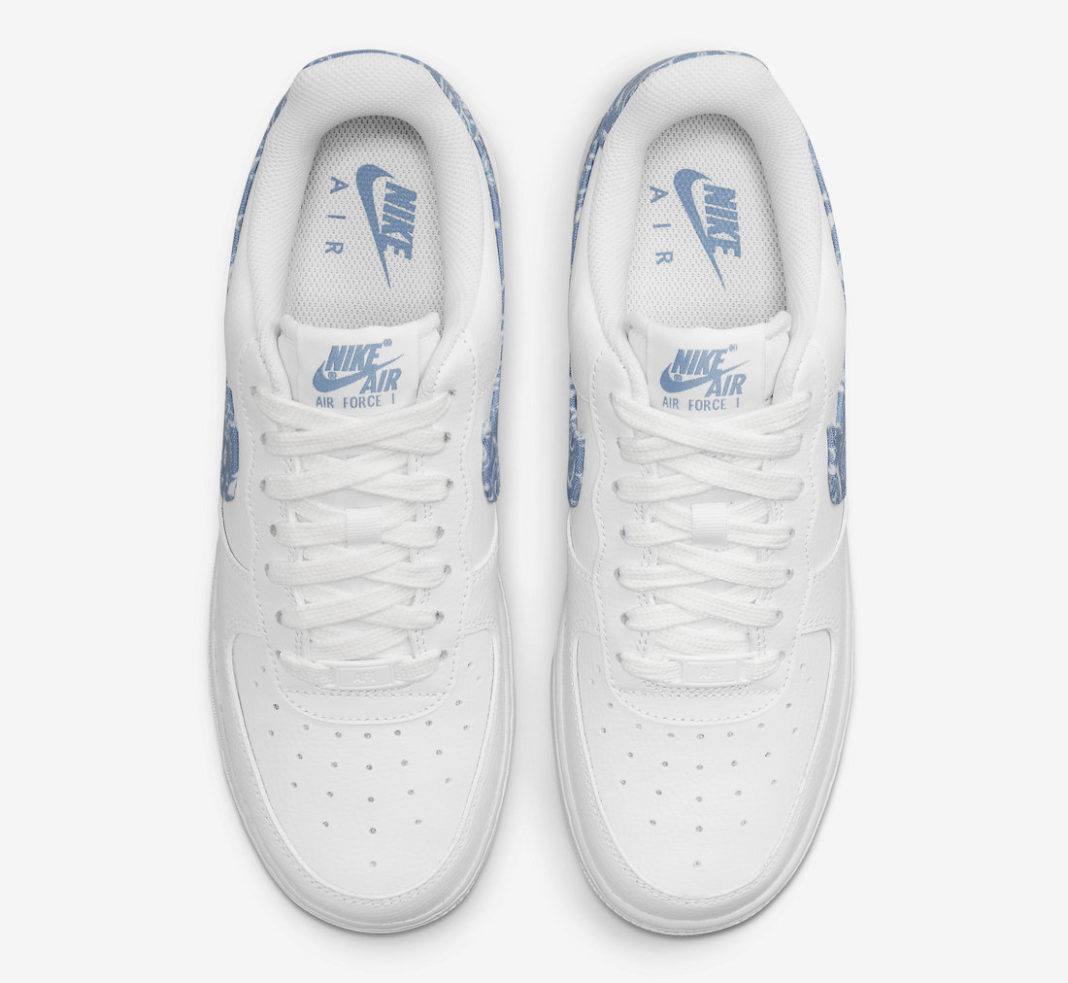 nike-air-force-1-blue-paisley-swoosh-dh4406-100-release-2021