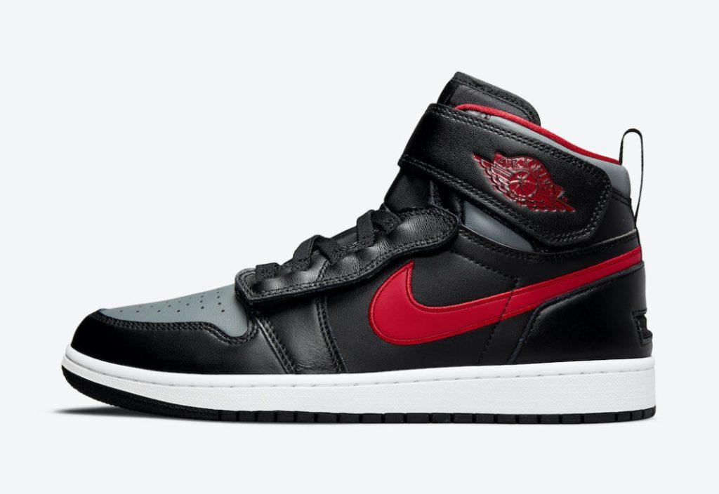 nike-air-jordan-1-flyease-black-gym-red-smoke-grey-white-cq3835-006-release-20211015