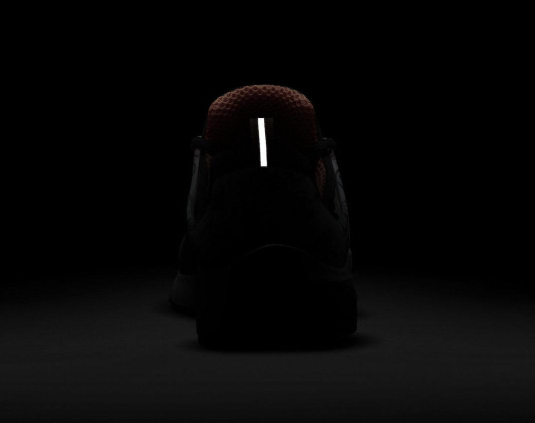 nike-air-presto-halloween-dj9568-001-release-202110