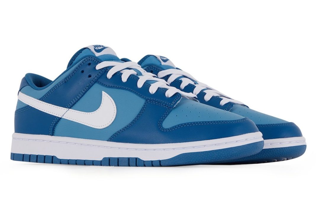 nike-dunk-low-dark-marina-blue-white-dutch-blue-dj6188-400-release-2021