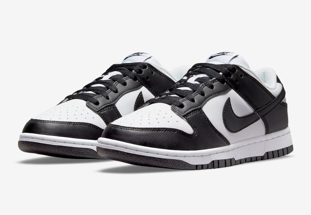 nike-dunk-low-next-nature-black-white-dd1873-102-release-2021