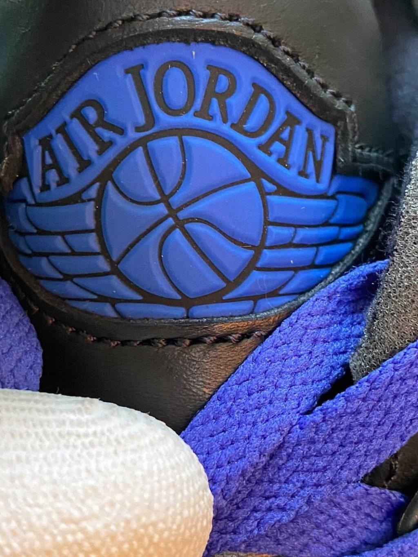 off-white-air-jordan-2-low-dj4375-004-release-20211112